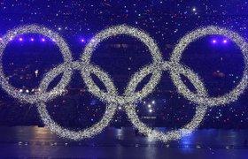 Пекин снова примет Олимпиаду - на этот раз зимнюю, в 2022 году