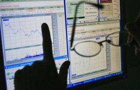 Акции греческих банков обрушились на треть