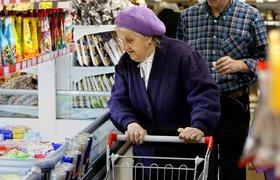 Кремль не поверил петиции, в которой россияне требуют раздать уничтожаемые продукты голодающим