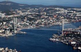 Идеальные выходные во Владивостоке. Гид от директора по региональному развитию Mango Office