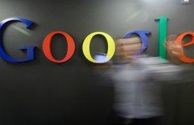 Основатели Google создали на базе поисковика компанию Alphabet