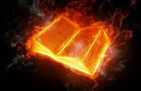 На Украине запретили книги Лимонова, Доренко и Глазьева. СПИСОК