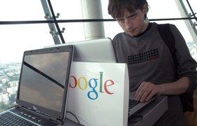 В соцсетях рассуждают: новая компания основателей Google - вызов самим себе или уход от налогов?