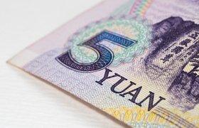 Нефть дешевеет из-за самой масштабной c 1994 года девальвации юаня