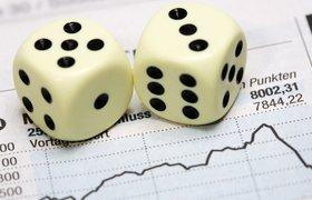 К концу года нефть WTI подешевеет до $30, считает крупнейший инвестор
