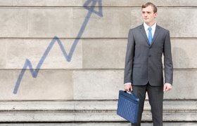 Как девальвация рубля повлияла на доходы российских топ-менеджеров