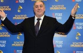 Бизнес-хобби российских олигархов. ФОТО