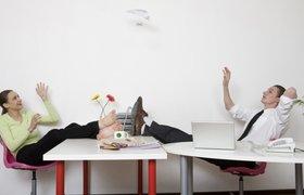 Как уволиться изящно: правила поведения в офисе в последний рабочий день