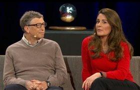 7 выступлений с конференций TED, которые помогут развить предпринимательское мышление