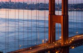 Идеальные выходные в Сан-Франциско. Гид от PR-директора компании Trucker Path