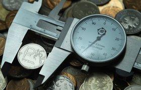 Обвал рубля не связан с внутренними проблемами, считают эксперты