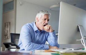 Один из основателей Facebook написал колонку о том, как IT-компании разрушают жизнь сотрудников
