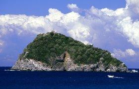 Острова, которые можно купить по цене квартиры в Москве. ФОТО