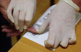 РСТ прогнозирует падение спроса на туры в Шенген из-за требования сдавать отпечатки пальцев