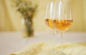 Самые удивительные вина в мире. ФОТО