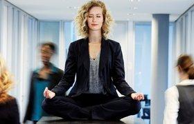 Как Илон Маск, Ричард Брэнсон и другие успешные люди борются со стрессом