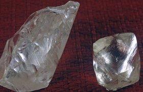 Из Гохрана пропали сданные на сортировку 150 тысяч карат алмазов