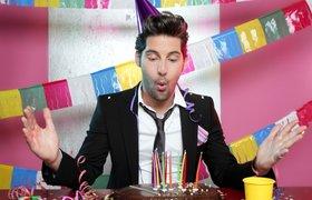 Как отмечают дни рождения и увольнения коллег в разных странах мира