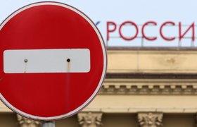 Отдых в Турции, алкоголь после 18:00 и другие вещи, которые хотели запретить в России этим летом