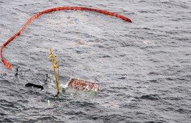 Не менее 200 мигрантов погибли при крушении двух кораблей у берегов Ливии