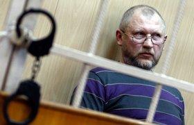 Организатор убийства Старовойтовой получил 17 лет колонии