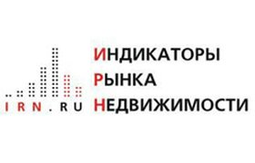 В Москве появились квартиры от 3 млн рублей