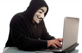 США готовят пакет санкций против Китая из-за кибератак