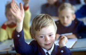 """IT-бизнесмены и топ-менеджеры рассказали о своих учителях: """"Он учил думать, снимать лапшу с ушей"""""""
