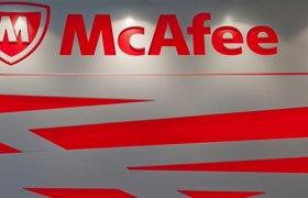 Создатель антивируса McAfee баллотируется в президенты США
