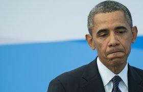 Госдеп США попросил Болгарию и Грецию не пускать российские самолеты в Сирию без ведома Обамы