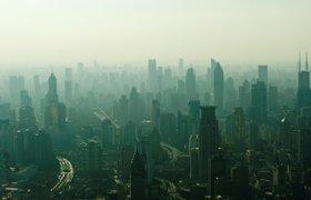 Идеальные выходные в Шанхае. Гид от руководителя event-направления TEDx Fuxing Park