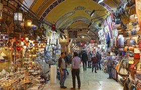 Самые колоритные базары в мире. ФОТО