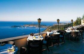 10 ресторанов мира, ради которых стоит отправиться в путешествие. ФОТО