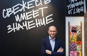 Глава Lush в России: почему компания открывает местный завод вместо того, чтобы бежать с рынка