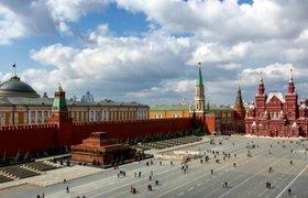 Работа 2015: рейтинг трудовой привлекательности городов России