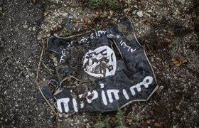 """ФСБ: среди террористов """"Исламского государства"""" воюют около 2,4 тысячи россиян"""