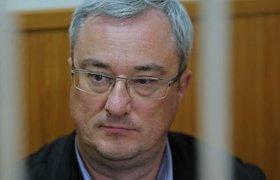 В соцсетях об аресте главы Коми: Путинская секира опускается на головы чиновников случайным образом