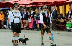 Офисная жизнь по-берлински: региональный менеджер HotelTonight развенчивает стереотипы о немцах