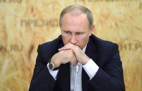 В соцсетях обсуждают лишенного полномочий депутата Шлосберга и звонок Путина Элтону Джону