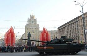 Американские СМИ собрали список самых больших провалов России в области вооружения