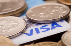 Клиенты не пострадают из-за отказа Visa гарантировать внутрироссийские операции, считают эксперты