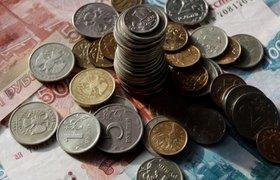 Только половина российских компаний планирует повышать зарплаты в 2016 году