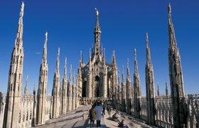 Идеальные выходные в Милане. Гид от основателя VIVAster