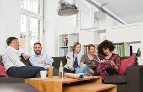 """Как хабаровская школа OpenBiz бесплатно помогает начинающим предпринимателям """"научиться бизнесу"""""""