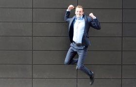 Топ-менеджер: почему нам всем нужен 6-часовой рабочий день