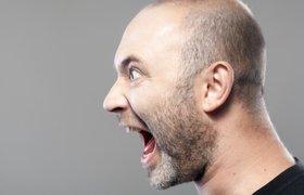 Сколько стоит содержание сотрудника-негодяя и как бороться с таким поведением