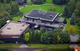 Проект ФСБ о засекречивании владельцев недвижимости непонятен и не нужен, заявили участники рынка
