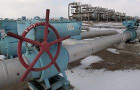 Россия ответила Турции на угрозу отказа от газа