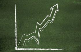 РТС, рубль и нефть демонстрируют рост