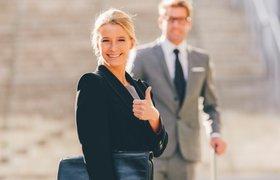 Как найти правильного пиарщика для своего бизнеса. Советы Марии Лапук, экс-главы  пресс-службы ФРИИ